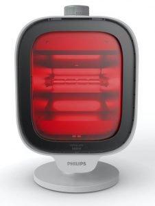Philips InfraCare PR3120/00