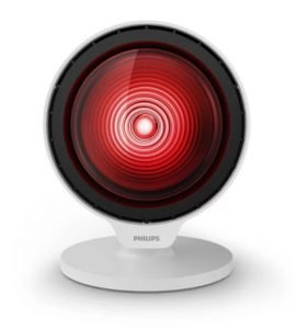Philips InfraCare PR3110/00